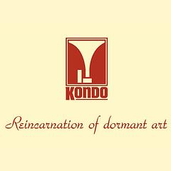 Kondo, Audio Note Japan