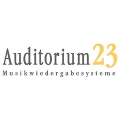 Auditorium 23, Germany