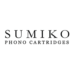 Sumiko Phono Cartridges, USA, in Singapore