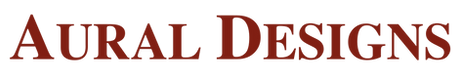 Aural Designs, High Definition Audio, Kondo SEA, Singapore high end audio distributor and dealer