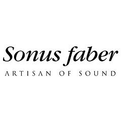 Sonus Faber speakers, Italy