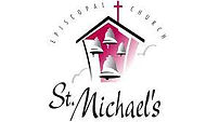 St. Michaels Church Logo.jpg
