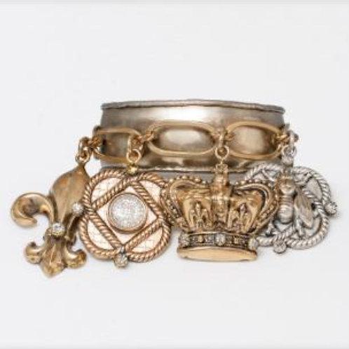 Encantado Bracelet