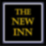 NEW INN Logo.jpg
