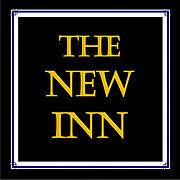 NEW INN Logo.jpg