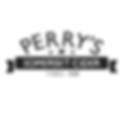 Perry's Cider Logo.png