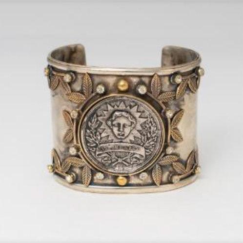 Al Merito Bracelet