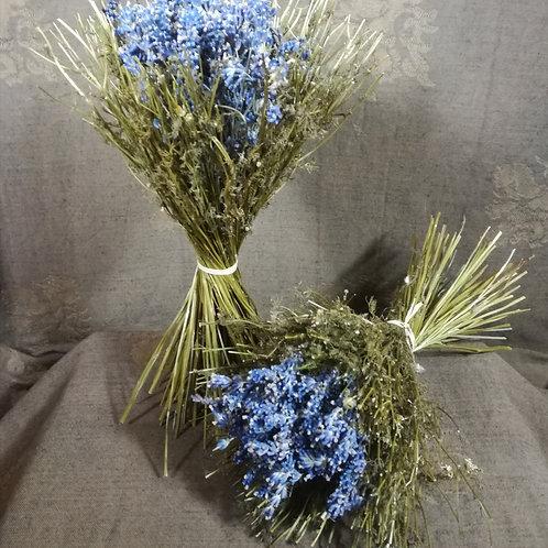Twin Stooks Lavender & Chamomile