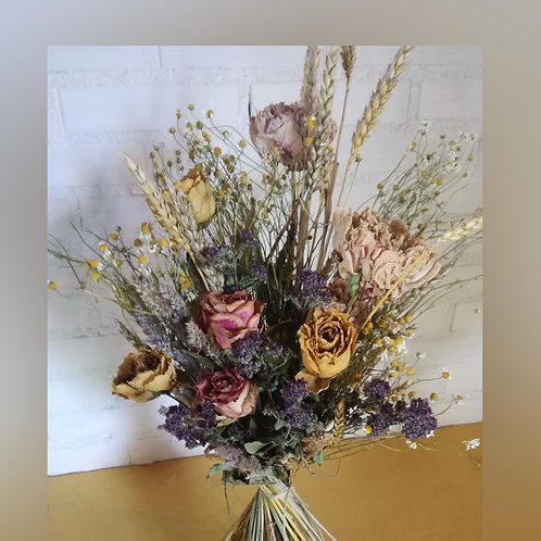BlooM(d)One Bouquet