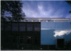 TEAM 3 Kopie.jpg
