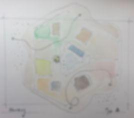 Kopie 4.jpg