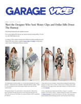 MEDIA COVERAGE_01_Page_06.jpg