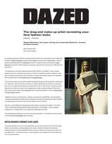 MEDIA COVERAGE_01_Page_04.jpg