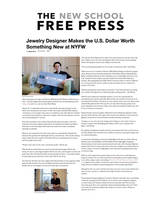 MEDIA COVERAGE_01_Page_31.jpg