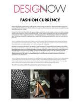 MEDIA COVERAGE_01_Page_14.jpg