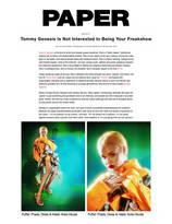 MEDIA COVERAGE_01_Page_03.jpg