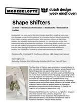 MEDIA COVERAGE_01_Page_36.jpg