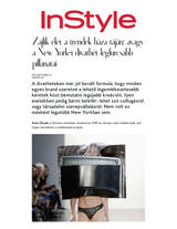 MEDIA COVERAGE_01_Page_09.jpg