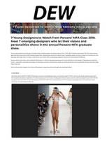 MEDIA COVERAGE_01_Page_18.jpg