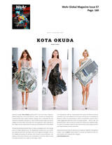 MEDIA COVERAGE_01_Page_44.jpg