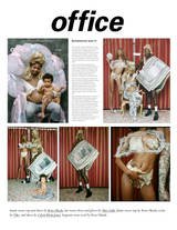 MEDIA COVERAGE_02_Page_2.jpg