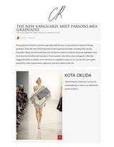 MEDIA COVERAGE_01_Page_17.jpg