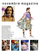MEDIA COVERAGE_02_Page_3.jpg