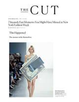 MEDIA COVERAGE_01_Page_10.jpg