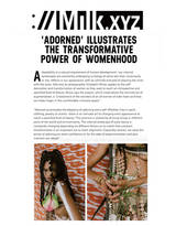 MEDIA COVERAGE_01_Page_15.jpg