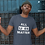 Thumbnail: All LIES Matter T-shirt