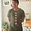 Thumbnail: Pattern 4B T-Shirt