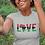 Thumbnail: L(Africa)VE T-Shirt