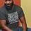 Thumbnail: Pattern 5 T-Shirt