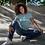 Thumbnail: Rootsofjoy T-Shirt