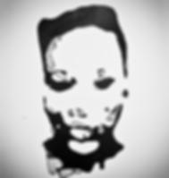 LOGO_Rootsofjoy_edited.png