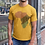 Thumbnail: Dotted Africa T-Shirt