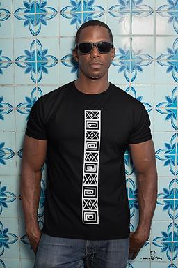 Pattern 3 T-Shirt