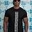 Thumbnail: Pattern 3 T-Shirt