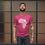 Thumbnail: Africa Zebra T-Shirt