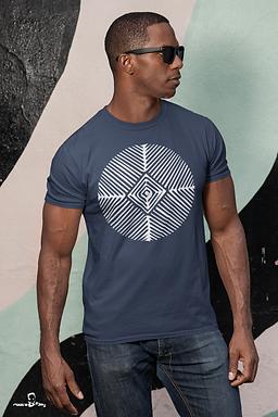 Zulu T-Shirt