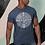 Thumbnail: Zulu T-Shirt