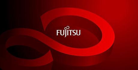 fujitsu-820x420.jpg