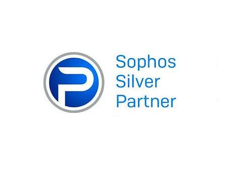 sophos silver.jpeg