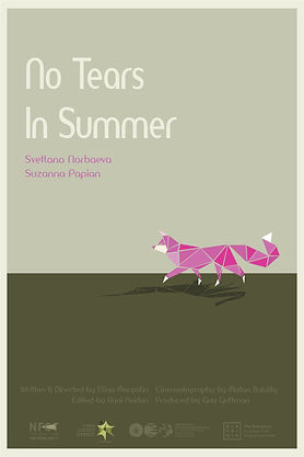 Poster_No Tears In Summer.jpg