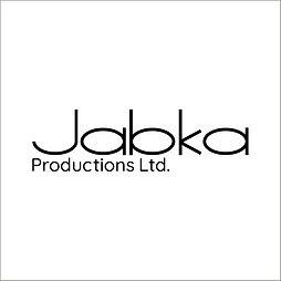 Jabka Logo WHITE NEW-01.jpg