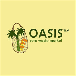 OASISTLV NEW YELLOW-01.jpg