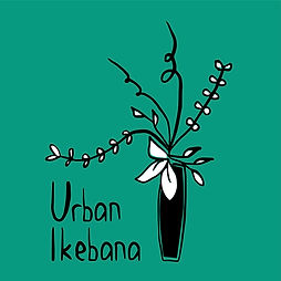 URBAN IKEBANA NEW-01.jpg