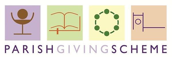 parish giving logo.jpg