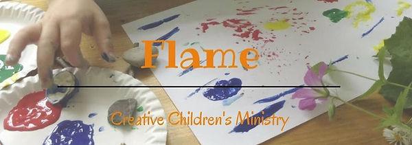 Flame children ministry .jpg
