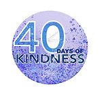 40 days of kindness.jpg